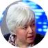 Ольга  Тимофеева Леонидовна