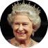 Елизавета II Королева