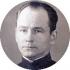 Иван Елисеев Дмитриевич