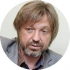 Олег Николаев Александрович