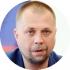 Александр Бородай Юрьевич