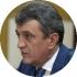 Сергей Меняйло Иванович