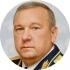 Владимир Шаманов Анатольевич