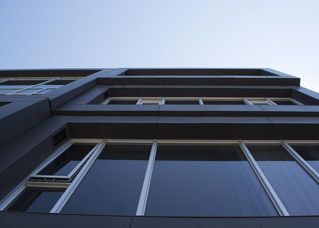 Развожаев рассчитывает начать строительство жилья для бюджетников в следующем году